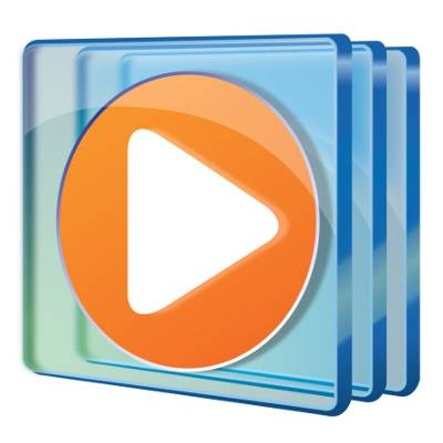b2ap3_thumbnail_windows_media_player_400.jpg