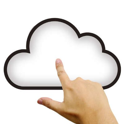 Tip of the Week: 3 Ways for Your Business to Take Full Advantage of the Cloud