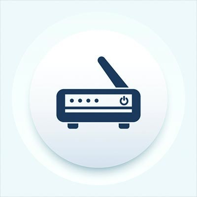 How to Select a Modem for Your Business