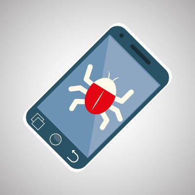 Alert: New Malware Infects Millions of Mobile Devices