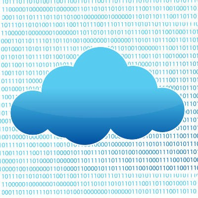 Why Your Business Should Be Using Virtualization