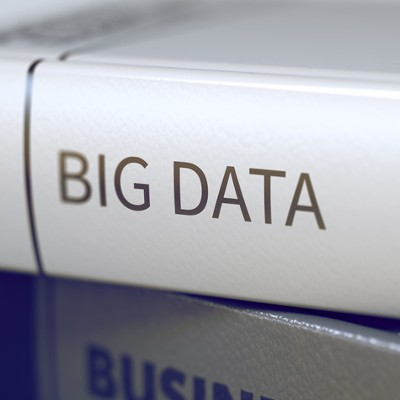 What Kind of a Story Do Readers Want? Big Data Knows
