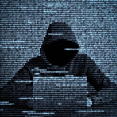 What Are the Biggest Cybersecurity Concerns Going into 2020?