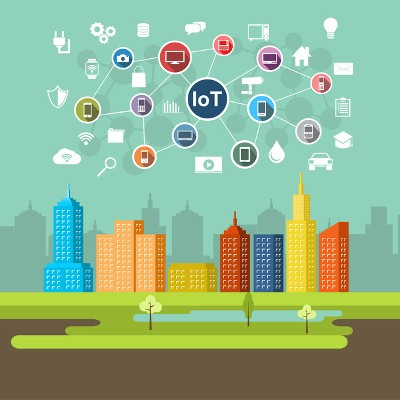 People May Not Trust the IoT, But They Still Use It