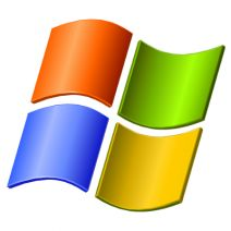 b2ap3_thumbnail_logo_navy_windows_xp_400.jpg