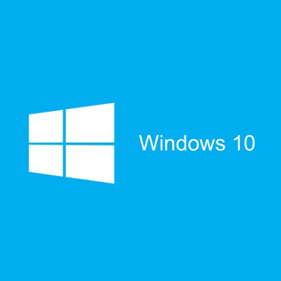 Tip of the Week: 4 Power Tips for Windows 10 Users