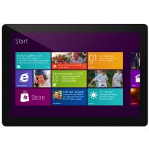 b2ap3_thumbnail_windows_8.1_tablet_400.jpg