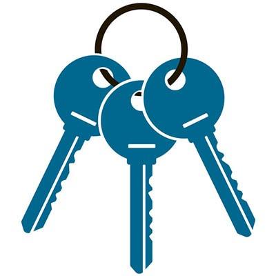Three Keys to Proper Software Management