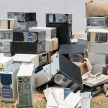 b2ap3_thumbnail_e_waste_problem_400.jpg