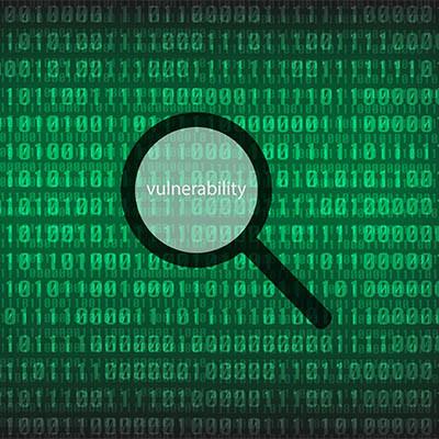 Vulnerabilities Found Inside Azure-Linked Managed Database Service