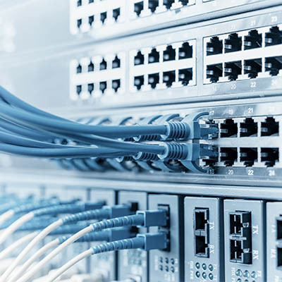Tip of the Week: 3 Ways to Emulate Enterprise Networks